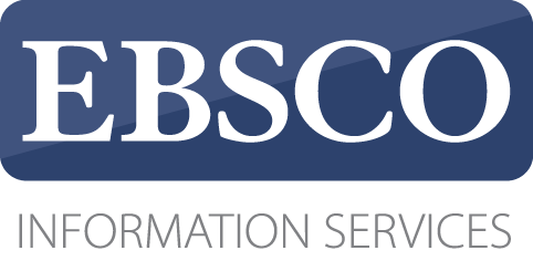 EBSCO Information Science